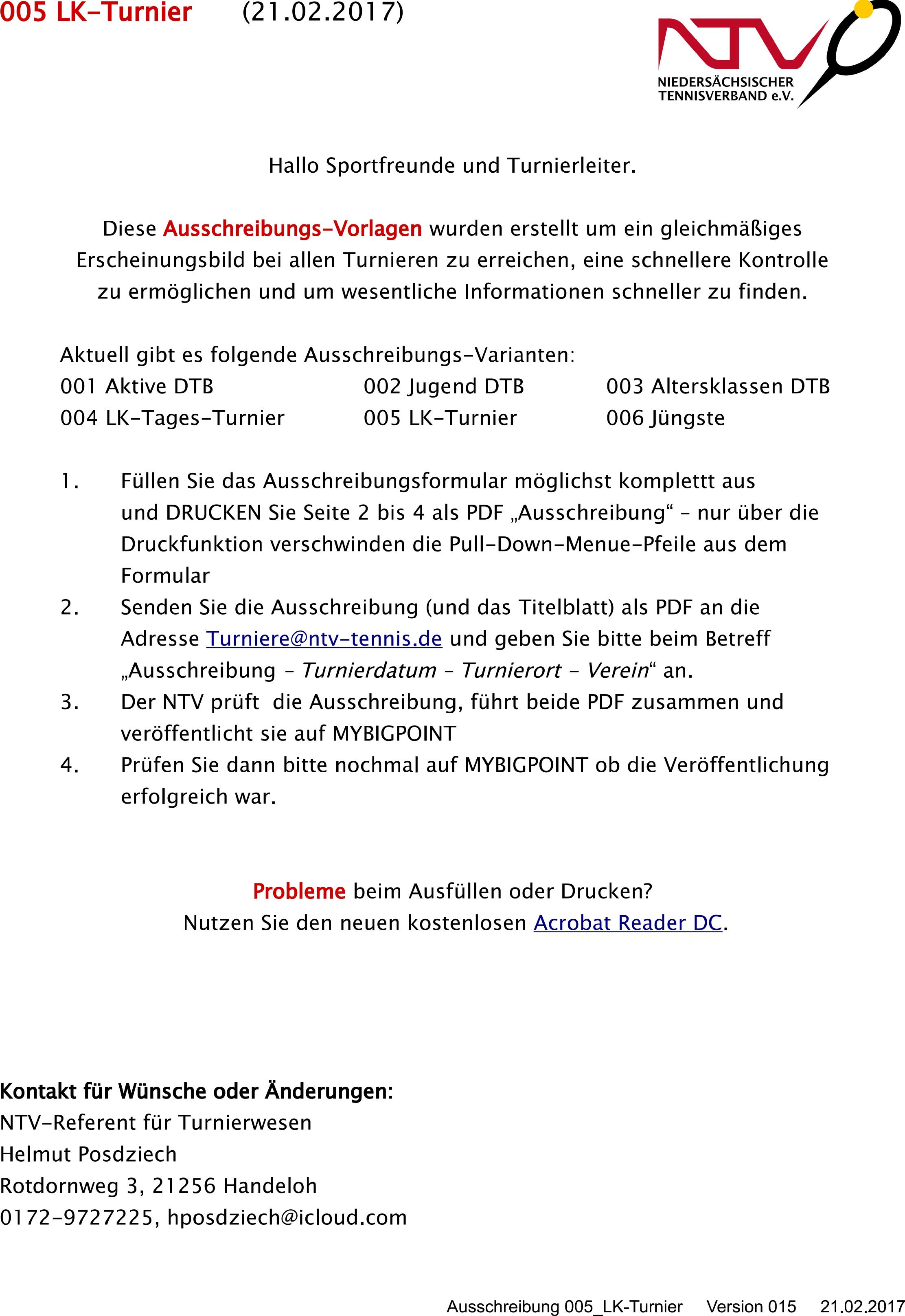 Wunderbar Betriebshandbuch Vorlage Ideen - Entry Level Resume ...